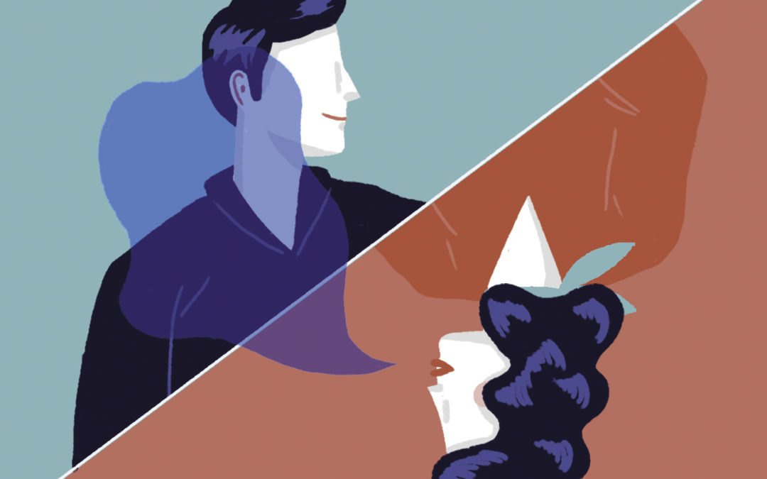 KPMG | Ateliers «Créer une relation win-win»