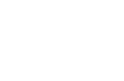 Place Eleven